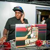 DJ NICATENE