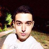 Matteo Santoro