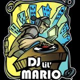 "DJ Lil Mario ""Flush The Format"" Kidd Kraddick Morning Show (Music Only)"