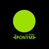 LaRadioEponyme