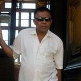 Sharif Jhurry