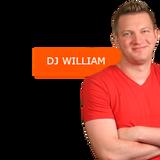 Dj William @ Tabu DEBRECEN - 2018-07-13 - Fiesta Bonita - Part 1.