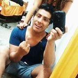Kevin Ponce Llenque