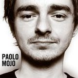 Paolo Mojo - Music is freedom (Freedom)