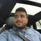 Mustafa Ilbay