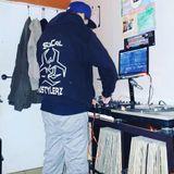 Very Techno Mix