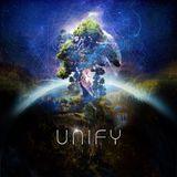 UNIFY_Festival