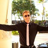 DJ Liam Grist Weddings
