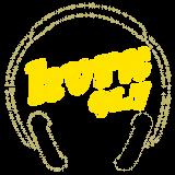 KVRX 91.7FM
