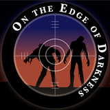 On The Edge Of Darkness Episode One: The Meeting