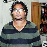 D Jay Vivek