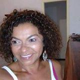 Vera Daido