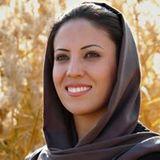 Maryam Ghadiri