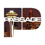 Passage-Seattle's Deep House