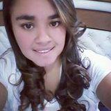 Rebecca Oliveira da Costa