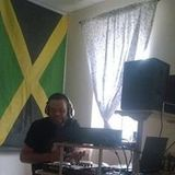 dj fishy reggae 2014