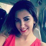 Marielis Hernandez