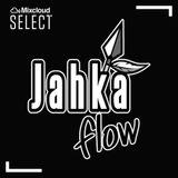 Jahká Flow