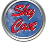 Skycastindies