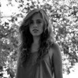 'Delfina Toso