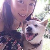 Chloe Ting-yi Ye