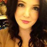 Robyn Norman