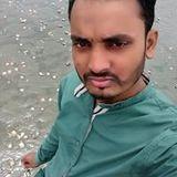 Muhammad Aman