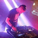 DJ NUNO F.