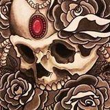 Tattooizm T.V.P.C.