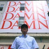 日本語ラップ MIXXX Japanese hiphop vol.2 mixed by DJ Green-T