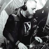 DJ Ariel Tondo