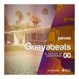 GUAYABEATS 20 - Mil & Vero