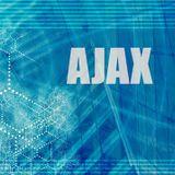 Michael 'Ajax' James