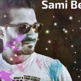 Sami Beats