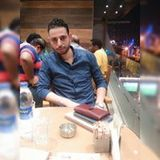 Ahmed M. Attia