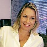 Paula Selbach