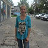 Weronika Guba