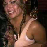 Patty Carranza