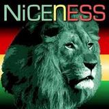 NICENESS SOUND