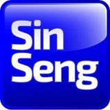 Sin Seng Parts