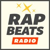 RapBeats Radio