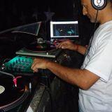 DJ CLAUDIO MARTINO - DISCOSAURIO 10 (2003)