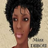 NuSoul NeoSoul Show with Mizz DIBOU-2017-04-11_Center Ground