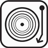 Rhythm Convert(ed) Podcast Ser