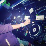 DJ Gonza Aguero