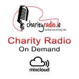 CharityRadio Ireland