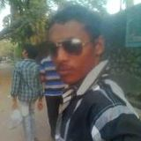Anand Bhagat