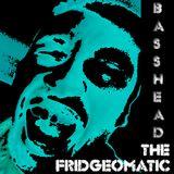 Fridgeomatic
