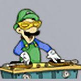 DJ LWGI