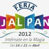 Jalpan De Serra Qro